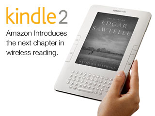 kindle (13k image)