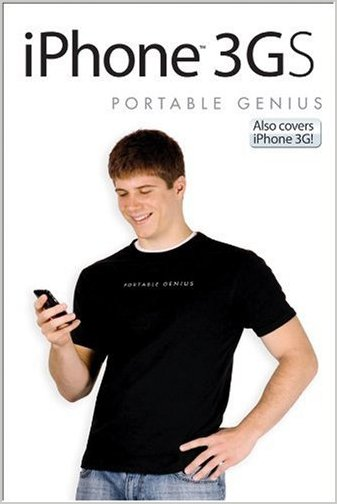 iPhone_3GS_Portable_Genius (26k image)