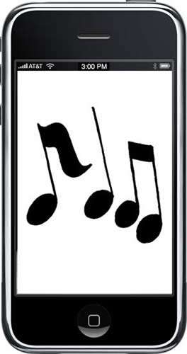 iPhone_Ringtones_Collection (14k image)